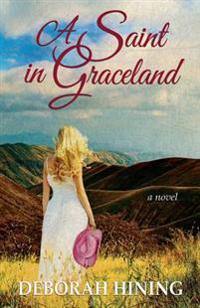 A Saint in Graceland