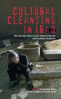 Cultural Cleansing in Iraq