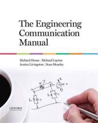 Engineering Communication Handbook
