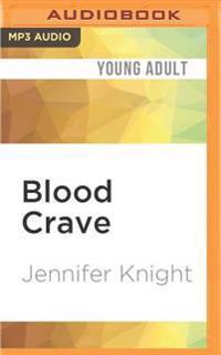 Blood Crave