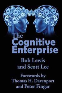 The Cognitive Enterprise
