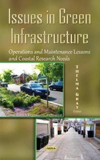 Issues in Green Infrastructure