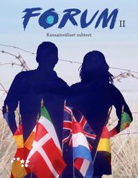 Forum II (OPS16)
