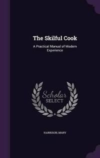 The Skilful Cook