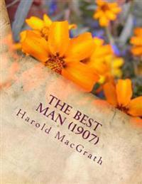 The Best Man (1907)