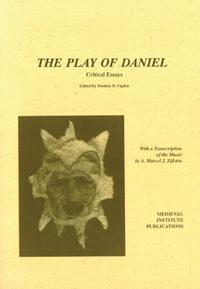 The Play of Daniel