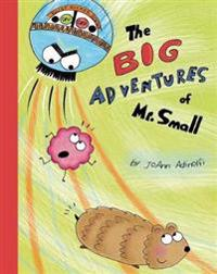 The Big Adventures of Mr. Small