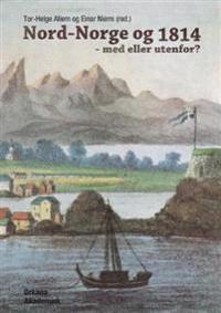 Nord-Norge og 1814
