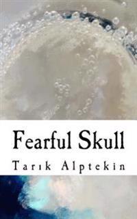 Fearful Skull