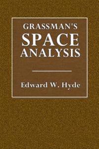 Grassman's Space Analysis