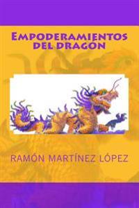 Empoderamientos del Dragon