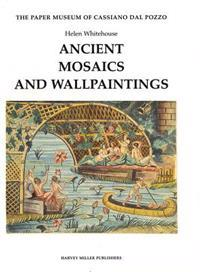 Ancient Mosaics and Wallpaintings
