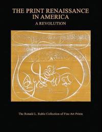 The Print Renaissance in America