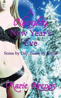 A Naughty New Year's Eve