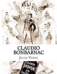 Claudio Bonbarnac