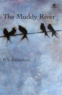 The Muddy River