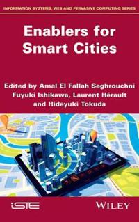 Enablers for Smart Cities