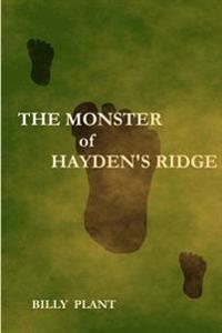 The Monster of Hayden's Ridge