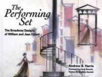 The Performing Set