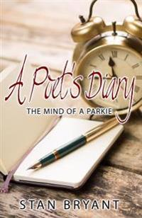 A Poet's Diary: The Mind of a Parkie