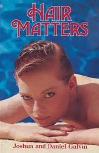Hair Matters