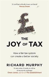 Joy of Tax