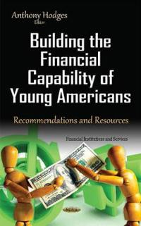 Building the Financial Capability of Young Americans