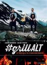 #grillalt