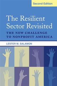 Resilient Sector Revisited