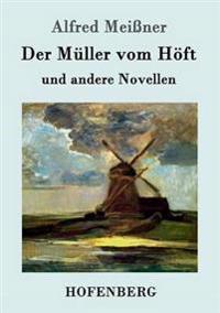 Der Muller Vom Hoft