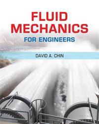 Fluid Mechanics for Engineers Plus Mastering Engineering -- Access Card Package