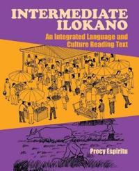 Intermediate Ilokano