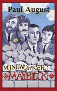 Mindworker