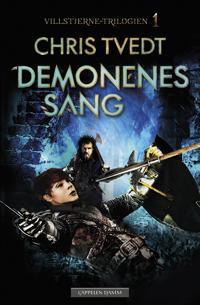 Demonenes sang