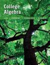 College Algebra Plus Mylab Math with Pearson Etext -- Access Card Package