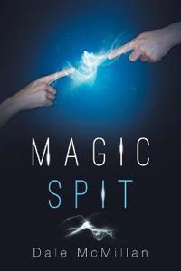 Magic Spit