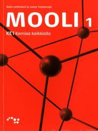 Mooli 1 (OPS16)