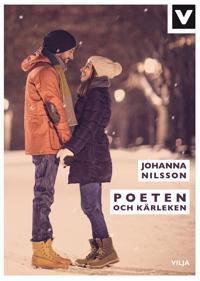 Poeten och kärleken - Johanna Nilsson | Laserbodysculptingpittsburgh.com