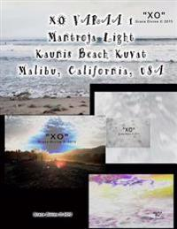 Varaa 1 Mantroja Light Kaunis Beach Kuvat Malibu California USA