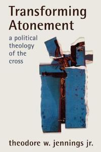 Transforming Atonement