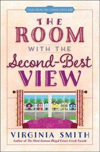 The Room with the Second-Best View