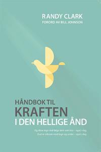Håndbok til kraften i den hellige ånd