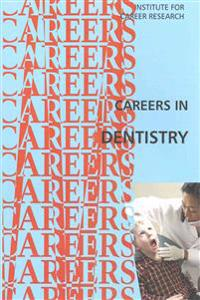 Careers in Dentistry