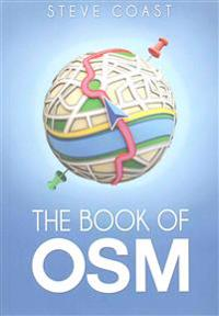 The Book of Osm