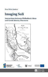 Imaging Suli