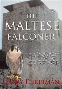 The Maltese Falconer