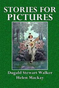 Stories for Pictures