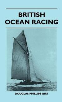 British Ocean Racing