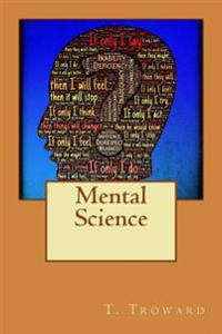 Mental Science