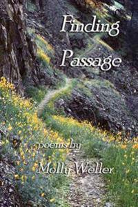Finding Passage